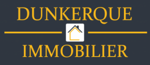Agence immobilière Dunkerque Immobilier Malo-les-Bains
