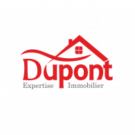 Agence immobilière Dupont Expertise Immobilier Douchy-les-Mines