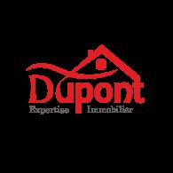 Agence immobilière Dupont Expertise Immobilier Douai Douai