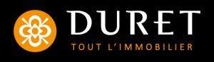 Agence immobilière Agence Duret Immobilier d'Entreprise La Roche-sur-Yon