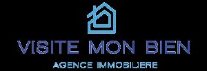 Agence immobilière VISITE MON BIEN Lyon