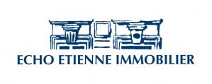Agence immobilière Echo Etienne immobilier Bordeaux