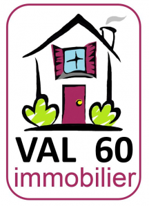 Agence immobilière Val 60 immobilier Clermont