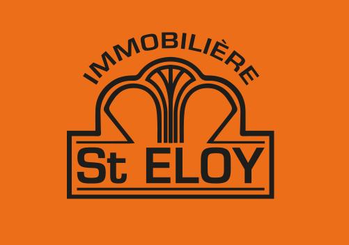 Agence immobilière IMMOBILIERE ST ELOY Amnéville