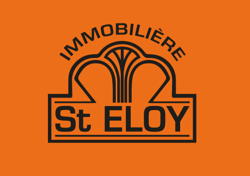 Agence immobilière IMMOBILIERE ST ELOY 2 Montigny-lès-Metz