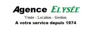 Agence immobilière Agence Elysée La Celle-Saint-Cloud