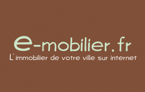 Agence immobilière e-mobilier.fr Genech