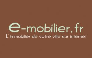 Agence immobilière M-B Immobilier Saint-Baldoph