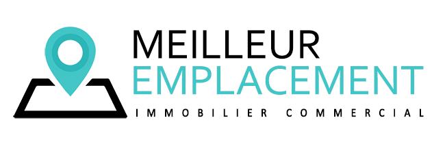 Agence immobilière MEILLEUR EMPLACEMENT