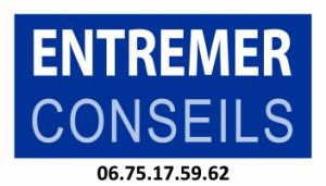 Agence immobilière ENTREMER CONSEILS Nice