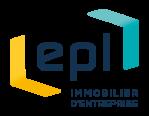 Agence immobilière SAS EPL IMMOBILIER Cepie