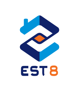 Agence immobilière EST 8 Venette