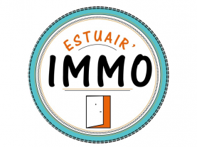 Agence immobilière ESTUAIR'IMMO Saint-Fort-sur-Gironde