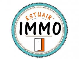 Agence immobilière ESTUAIR'IMMO Mortagne-sur-Gironde