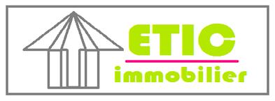Agence immobilière ETIC ELEU-DIT-LEAUWETTE