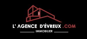 Agence immobilière L'AGENCE IMMOBILIÈRE D'EVREUX.COM