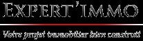 Agence immobilière EXPERT'IMMO Sanary-Sur-Mer