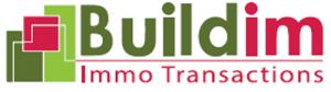 Agence immobilière BUILDIM Immo Transactions Fleury-sur-Orne
