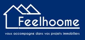 Agence immobilière Feelhoome Clamart