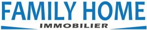 Agence immobilière FAMILY HOME Livry-Gargan