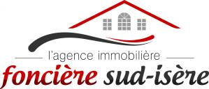 Agence immobilière FONCIERE SUD ISERE