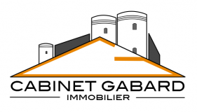 Agence immobilière Cabinet Gabard Immobilier Angers
