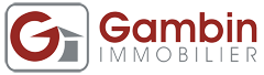 Agence immobilière Gambin Immobilier Toulon