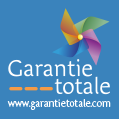 Agence immobilière Garantie totale - Services immobiliers Montreuil