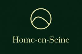 Agence immobilière HOME-EN-SEINE Paris