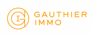 Agence immobilière GAUTHIER-IMMO Arcachon