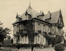 Agence immobilière GENERALE IMMOBILIERE Saint-Valéry-en-Caux