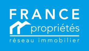 Agence immobilière FRANCE PROPRIÉTÉS