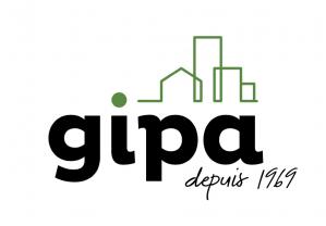 Agence immobilière GIPA Strasbourg