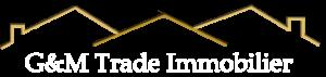 Agence immobilière G&M Trade Immobilier Vincennes