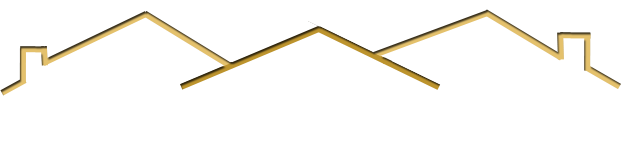 Agence immobilière G&M Trade Immobilier Vincennes