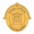 Agence immobilière LA PIERRE PARISIENNE Paris