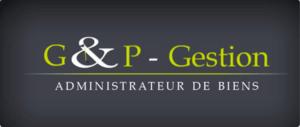 Agence immobilière Golf & Patrimoine Beziers