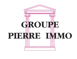 Agence immobilière Groupe Pierre Immo Savigny-sur-Orge