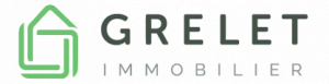 Agence immobilière Grelet Immobilier Soissons