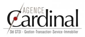 Agence immobilière Agence Cardinal, Ste GTSI Marseille
