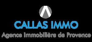 Agence immobilière CALLAS IMMO Callas