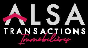 Agence immobilière ALSA TRANSACTIONS IMMOBILIERES Rixheim