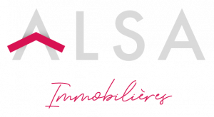Agence immobilière ALSA TRANSACTIONS IMMOBILIERES Rixheim