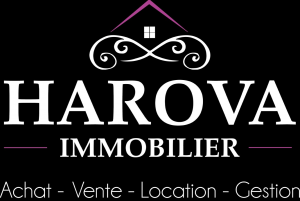 Agence immobilière HAROVA IMMOBILIER Marseille