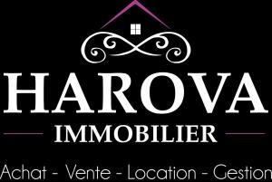 Agence immobilière HAROVA IMMOBILIER Marseille