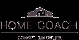Agence immobilière Home Coach Conseil Immobilier Pamiers