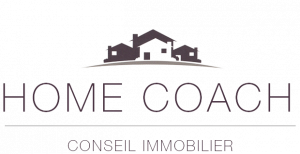 Agence immobilière Home Coach Conseil Immobilier La Tour-du-Crieu