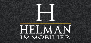 Agence immobilière Helman Immobilier Saint-Omer