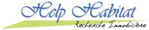 Agence immobilière HELP HABITAT Champniers