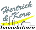 Agence immobilière Hertrich et Kern Saverne